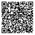 https://ambrostore.it/automobili-milano/nuove/ford/nuova-puma/1-0-ecoboost-hybrid-125-cv-s-s-titanium-257173