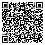 https://ambrostore.it/automobili-milano/nuove/ford/nuova-puma/1-0-ecoboost-hybrid-125-cv-s-s-titanium-257178