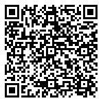https://ambrostore.it/automobili-milano/nuove/ford/nuova-puma/1-0-ecoboost-hybrid-125-cv-s-s-titanium-257905