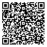 https://ambrostore.it/automobili-milano/nuove/ford/nuova-puma/1-0-ecoboost-hybrid-125-cv-s-s-titanium-257908