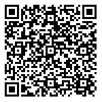 https://ambrostore.it/automobili-milano/nuove/ford/nuova-puma/1-0-ecoboost-hybrid-125-cv-s-s-titanium-257911