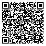 https://ambrostore.it/automobili-milano/nuove/ford/nuova-puma/1-0-ecoboost-hybrid-125-cv-s-s-titanium-257913