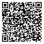 https://ambrostore.it/automobili-milano/nuove/ford/nuova-puma/1-0-ecoboost-hybrid-125-cv-s-s-titanium-257916