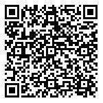 https://ambrostore.it/automobili-milano/nuove/ford/nuova-puma/1-0-ecoboost-hybrid-125-cv-s-s-titanium-257926