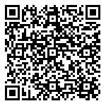 https://ambrostore.it/automobili-milano/nuove/ford/nuova-puma/1-0-ecoboost-hybrid-125-cv-s-s-titanium-257928