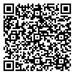https://ambrostore.it/automobili-milano/nuove/ford/nuova-puma/1-0-ecoboost-hybrid-125-cv-s-s-titanium-257929