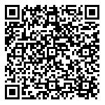 https://ambrostore.it/automobili-milano/nuove/ford/nuova-puma/1-0-ecoboost-hybrid-125-cv-s-s-titanium-258349
