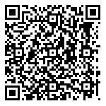 https://ambrostore.it/automobili-milano/nuove/ford/nuova-puma/1-0-ecoboost-hybrid-125-cv-s-s-titanium-258350