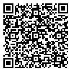 https://ambrostore.it/automobili-milano/nuove/ford/nuova-puma/1-0-ecoboost-hybrid-125-cv-s-s-titanium-258701