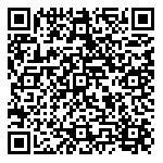 https://ambrostore.it/automobili-milano/nuove/ford/nuova-puma/1-0-ecoboost-hybrid-125-cv-s-s-titanium-258705