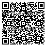 https://ambrostore.it/automobili-milano/nuove/ford/nuova-puma/1-0-ecoboost-hybrid-125-cv-s-s-titanium-258707