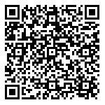 https://ambrostore.it/automobili-milano/nuove/ford/nuova-puma/1-0-ecoboost-hybrid-125-cv-s-s-titanium-258989