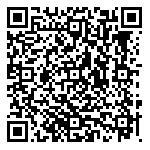 https://ambrostore.it/automobili-milano/nuove/ford/nuova-puma/1-0-ecoboost-hybrid-125-cv-s-s-titanium-259035