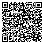 https://ambrostore.it/automobili-milano/nuove/ford/nuova-puma/1-0-ecoboost-hybrid-125-cv-s-s-titanium-259039