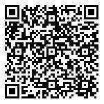 https://ambrostore.it/automobili-milano/nuove/ford/nuova-puma/1-0-ecoboost-hybrid-125-cv-s-s-titanium-259041