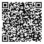 https://ambrostore.it/automobili-milano/nuove/ford/nuova-puma/1-0-ecoboost-hybrid-125-cv-s-s-titanium-x-254729