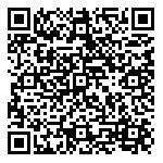 https://ambrostore.it/automobili-milano/nuove/ford/nuova-puma/1-0-ecoboost-hybrid-125-cv-s-s-titanium-x-256043