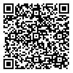 https://ambrostore.it/automobili-milano/nuove/ford/nuova-puma/1-0-ecoboost-hybrid-125-cv-s-s-titanium-x-256050