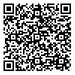 https://ambrostore.it/automobili-milano/nuove/ford/nuova-puma/1-0-ecoboost-hybrid-125-cv-s-s-titanium-x-257168