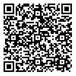 https://ambrostore.it/automobili-milano/nuove/ford/nuova-puma/1-0-ecoboost-hybrid-125-cv-s-s-titanium-x-257220