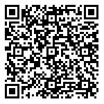https://ambrostore.it/automobili-milano/nuove/ford/nuova-puma/1-0-ecoboost-hybrid-155-cv-s-s-st-line-257200