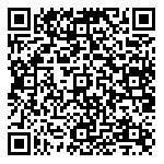 https://ambrostore.it/automobili-milano/nuove/ford/nuova-puma/puma-1-0-ecoboost-hybrid-125-cv-s-s-titanium-(12)