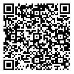 https://ambrostore.it/automobili-milano/nuove/ford/nuova-puma/puma-1-0-ecoboost-hybrid-125-cv-s-s-titanium-(19)