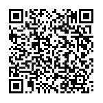 https://ambrostore.it/automobili-milano/nuove/ford/nuova-puma/tit-1-0-ecb-hybrid-125cv-5p-252809