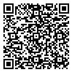https://ambrostore.it/automobili-milano/nuove/ford/nuovo-tourneo-connect/active-1-5-ecoblue-120-cv-start-stop-256543
