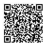https://ambrostore.it/automobili-milano/nuove/ford/nuovo-tourneo-courier/plus-1-5-tdci-75cv-255097
