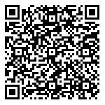 https://ambrostore.it/automobili-milano/nuove/ford/nuovo-tourneo-courier/tourneo-courier-1-5-tdci-75-cv-s-s-plus-255097
