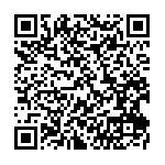 https://ambrostore.it/automobili-milano/nuove/ford/puma-st/1-0-ecoboost-hybrid-125-cv-s-s-st-line-254722