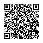 https://ambrostore.it/automobili-milano/nuove/ford/puma-st/1-0-ecoboost-hybrid-125-cv-s-s-st-line-254745