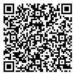 https://ambrostore.it/automobili-milano/nuove/ford/puma-st/1-0-ecoboost-hybrid-125-cv-s-s-titanium-x-254729