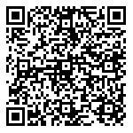 https://ambrostore.it/automobili-milano/nuove/ford/tourneo-custom/320-1-0-ecoboost-126cv-phev-pc-titanium-249544