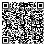 https://ambrostore.it/automobili-milano/nuove/ford/tourneo-custom/320-2-0-tdci-130cv-aut-pc-titanium-248792