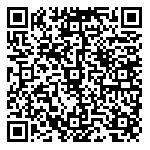 https://ambrostore.it/automobili-milano/nuove/ford/tourneo-custom/320-2-0-tdci-185cv-aut-pl-titanium-245953