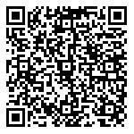 https://ambrostore.it/automobili-milano/nuove/ford/tourneo-custom/320-2-0-tdci-185cv-aut-pl-titanium-248787