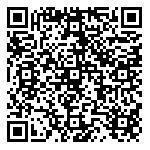https://ambrostore.it/automobili-milano/nuove/ford/tourneo-custom/320-2-0-tdci-185cv-mhev-pl-titanium-245944