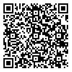 https://ambrostore.it/automobili-milano/nuove/ford/tourneo-custom/tourneo-custom-320-2-0-ecoblue-130cv-aut-pc-titan