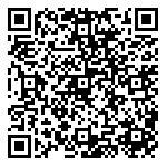 https://ambrostore.it/automobili-milano/nuove/ford/tourneo-custom/tourneo-custum-320-2-0-ecoblue-130cv-aut-pc-ti-(2)