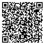 https://ambrostore.it/automobili-milano/nuove/ford/tourneo-custom/tourneo-custum-320-2-0-ecoblue-130cv-aut-pc-ti-(5)