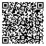 https://ambrostore.it/automobili-milano/nuove/ford/tourneo-custom/tourneo-custum-320-2-0-ecoblue-130cv-mhev-pc-t-(2)
