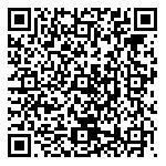 https://ambrostore.it/automobili-milano/nuove/ford/tourneo-custom/tourneo-custum-320-2-0-ecoblue-130cv-mhev-pc-t-(4)