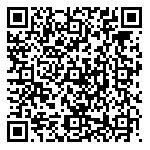 https://ambrostore.it/automobili-milano/nuove/ford/tourneo-custom/tourneo-custum-320-2-0-ecoblue-130cv-mhev-pc-titan