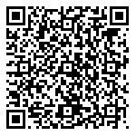 https://ambrostore.it/automobili-milano/nuove/ford/tourneo-custom/tourneo-custum-320-2-0-ecoblue-185cv-aut-pc-ac-(1)
