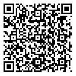 https://ambrostore.it/automobili-milano/nuove/ford/tourneo-custom/tourneo-custum-320-2-0-ecoblue-185cv-aut-pc-activ