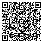 https://ambrostore.it/automobili-milano/nuove/ford/tourneo-custom/tourneo-custum-320-2-0-ecoblue-185cv-mhev-pc-activ