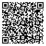https://ambrostore.it/automobili-milano/nuove/ford/tourneo-custom/tourneo-custum-320-2-0-ecoblue-185cv-mhev-pl-t-(1)
