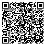 https://ambrostore.it/automobili-milano/nuove/ford/tourneo-custom/tourneo-custum-320-2-0-ecoblue-185cv-mhev-pl-titan